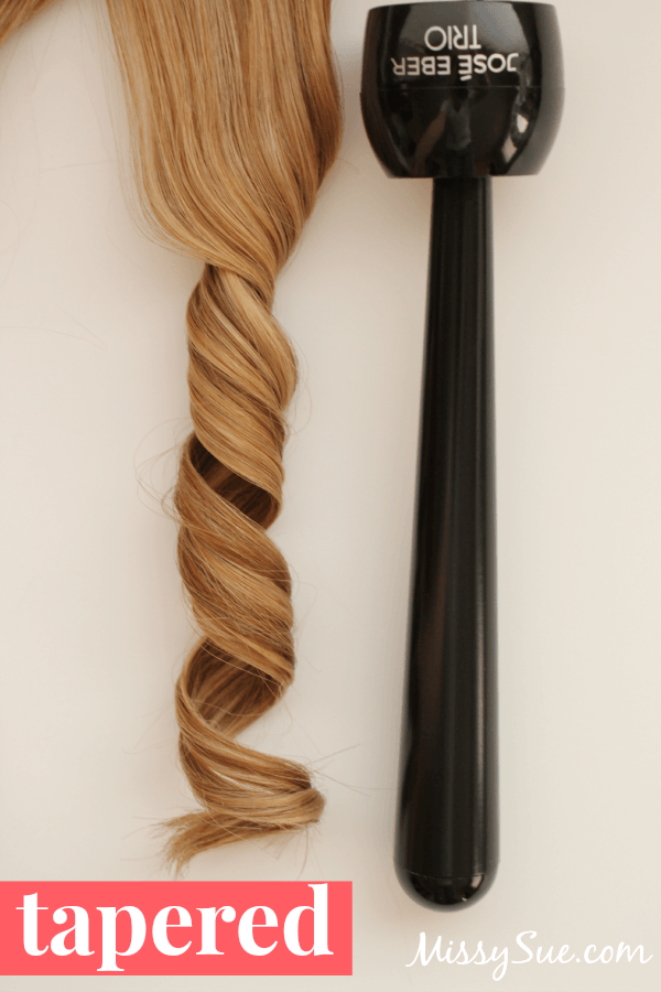 Perfector Curling Iron | Home Design Ideas