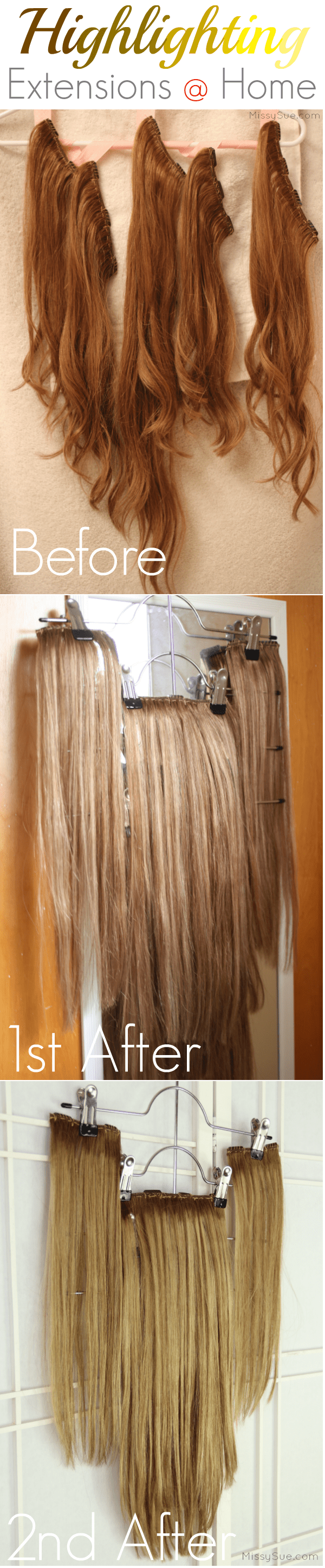 Expensive Hair Weave Archives Page 390 Of 475 Human Hair Extensions