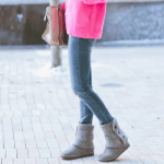 Shop the Look: Neon Pink