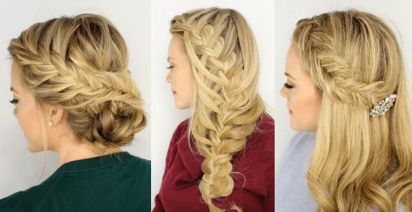 12-holiday-hairstyles