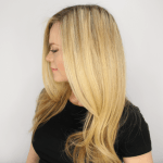 The Perfect Blowout for Everyday