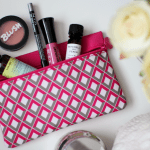 Ipsy Review February Glam Bag
