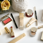 Clarins 5,10,15 Minute Make-Up