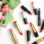 10 Lipsticks for Spring