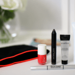 Ipsy Glam Bag Review June 2015